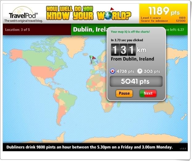 http://www.travelpod.com/traveler-iq?a761=8f1c