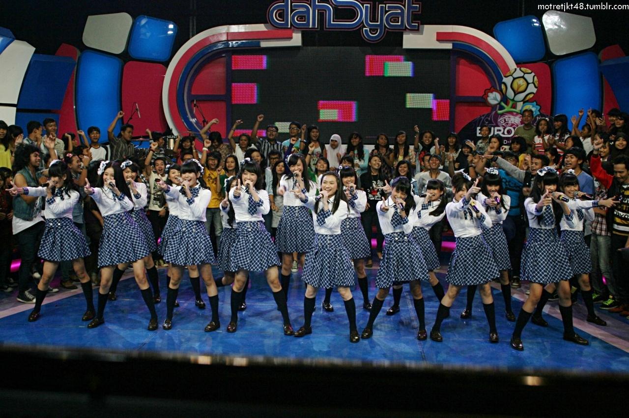 Rcti Live: SEPUTAR INDONESIA RCTI TV