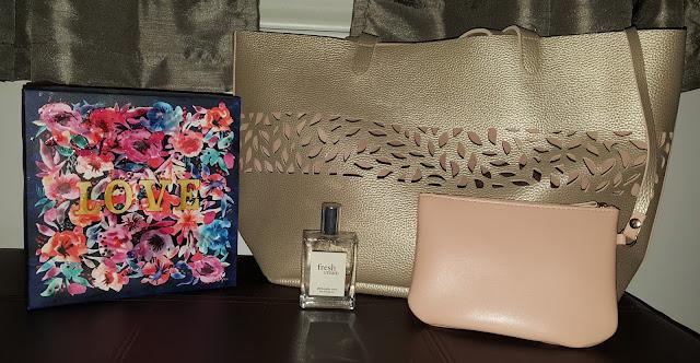 Ulta Beauty Mother's Day Gift Ideas Under $50