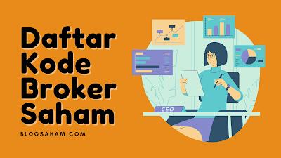 daftar-kode-broker-saham-indonesia
