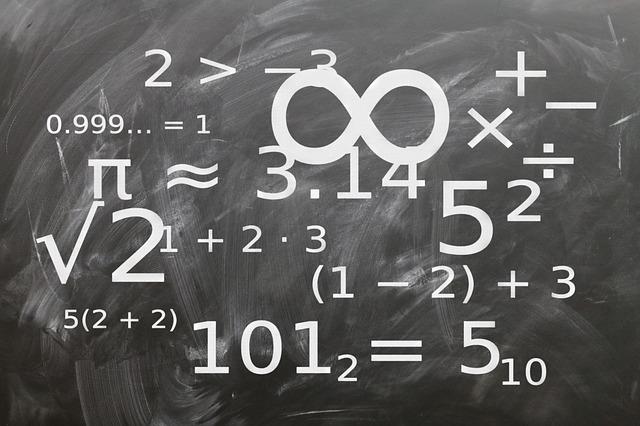 Pada modul ini dan mengerjakan kembali latihan soal yang ada. Kunci Jawaban Kalkulus Purcell Varberg Rigdom Debipranata Com