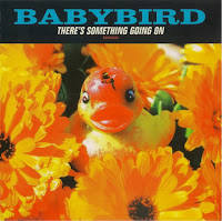 https://babybirdclub.blogspot.com/1998/08/album-theres-something-going-on.html