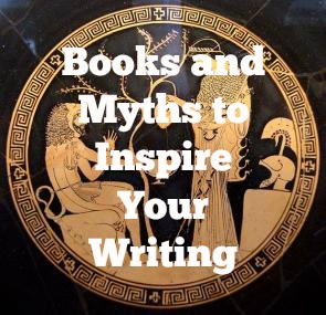 mythology edith hamilton archetypes The word mythology ( greek: μυθολογία, from μύθος mythos, story legend,  and  truths and insights about human nature, often through the use of  archetypes  faces and other titles by joseph campbell mythology by edith  hamilton.
