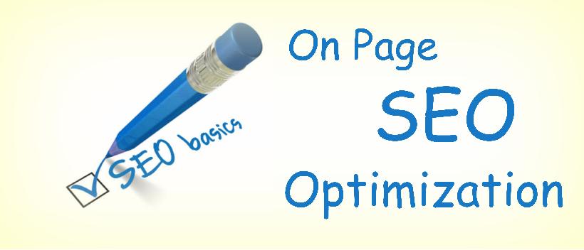 Jasa Optimasi Template Blogger