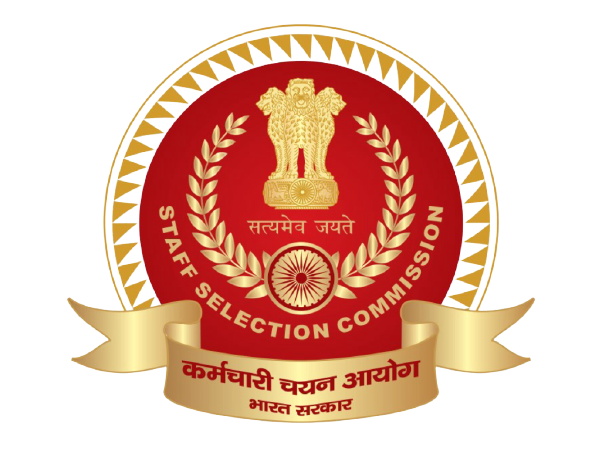 SSC CGL Syllabus for 2021 Tier I, II, III and IV
