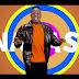 New Audio & Video : Joel Lwaga – Nafasi Nyingine  | Download