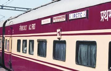 India- ke-10-luxurious-trains-bharat-ke-10-shahi-rail