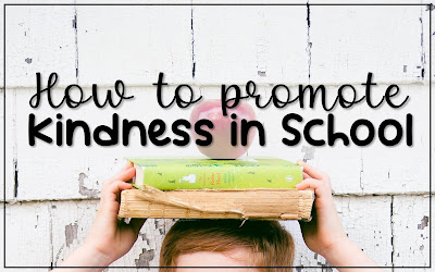 kindness-in-school