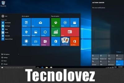 Windows 10 - Come eseguire il downgrade in caso di problemi