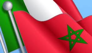 صادم مهاجر مغربي يقتل شقيقه رميا بالرصاص