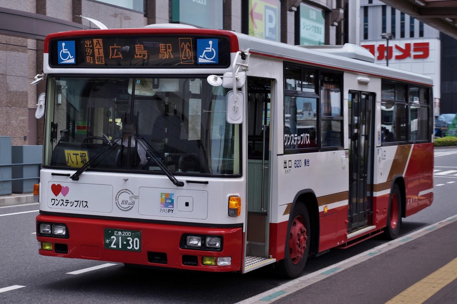 大日本交通株式会社 日暮里営業所の タクシー求人 …