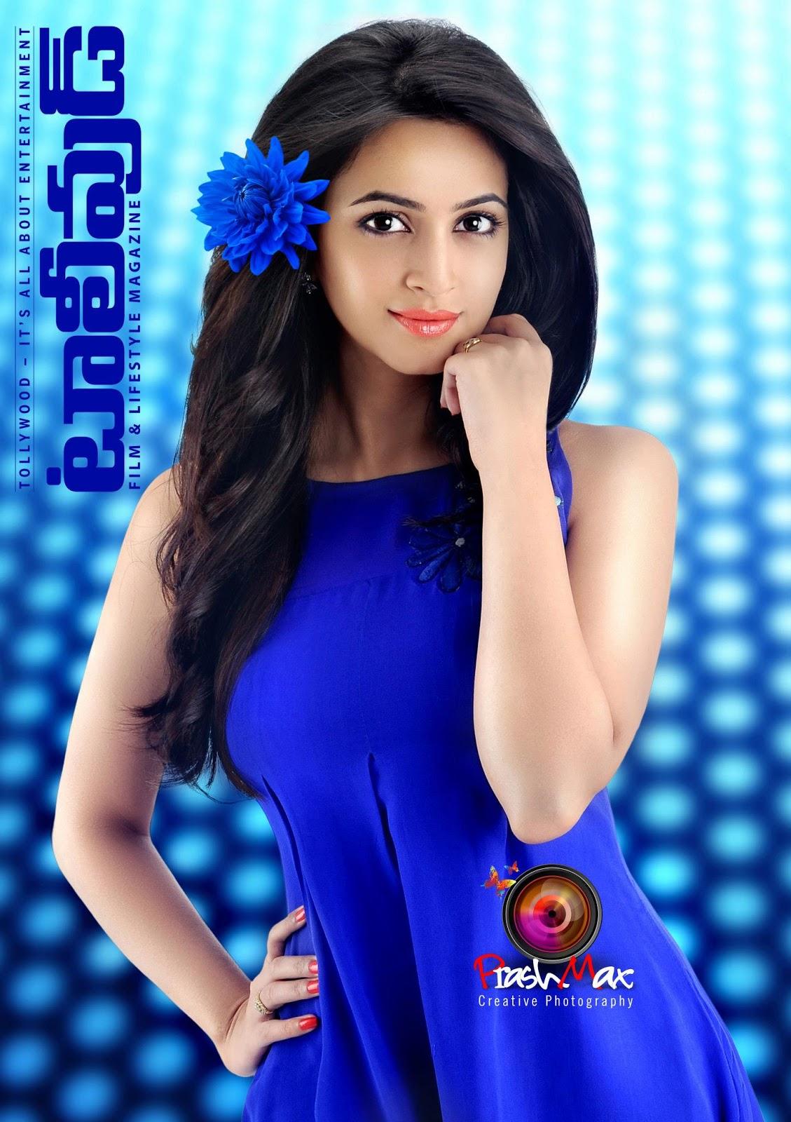 Xxx Indian Hot Movie