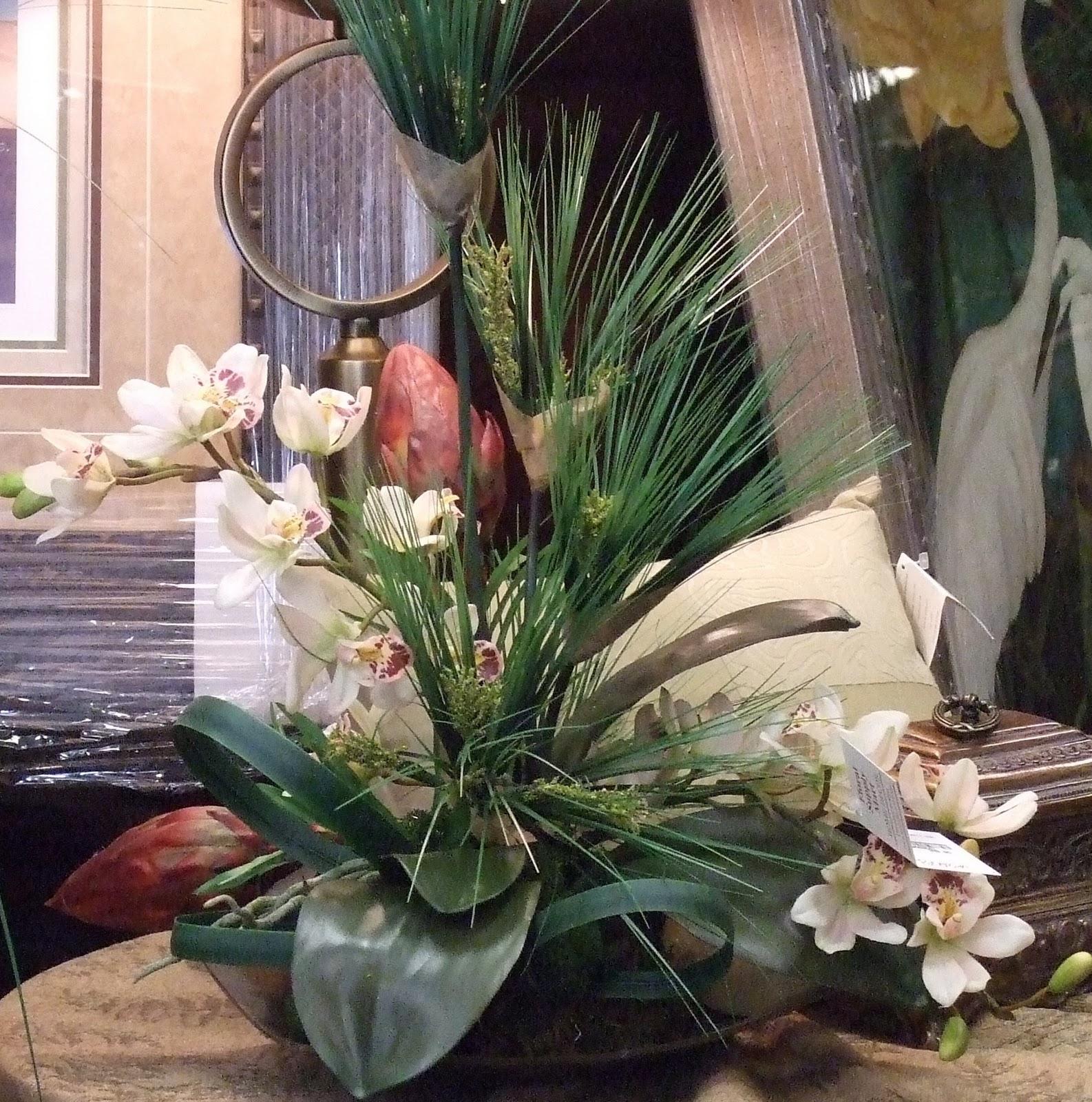 Ana Silk Flowers Imageslk Orchid Flowers Arrangements