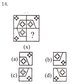 Reasoning Quiz For SSC CGL Exam - 20 July 2016_200.1