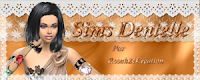 http://simsdentelle.blogspot.fr/