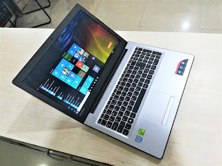 Lenovo Ideapad 310 Laptop (i7/1TB/8GB/2GB) Review & Hands On, best core i7 laptops, best gaming laptop, high configuration laptop, best laptop for video editing, 2018 new launched laptop, slim laptop, core i5 laptop, 8gb ram laptop, 2gb graphic laptop, 2 in 1 laptop, touch screen laptop, unboxing Lenovo Ideapad 310 Laptop, Lenovo Ideapad 310 Laptop testing, full hd, best top laptop, high nvidia graphic laptop, testing, price & full specification, Lenovo laptop, long battery backup, windows 10 laptop,    Lenovo Ideapad 310 Laptop, Lenovo Ideapad 330 Laptop, Lenovo Ideapad 500 Laptop, Lenovo Ideapad 320E Laptop, Lenovo Yoga 920 Laptop, Lenovo Ideapad 520  Laptop, Lenovo Yoga 900 Laptop, Lenovo Legion Y520 Laptop, Lenovo yoga 910 Laptop, Lenovo Ideapad 300 Laptop, Lenovo Legion Y720 Laptop, Lenovo Ideapad 510 Laptop