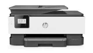 HP OfficeJet 8014 Driver Downloads, Review And Price
