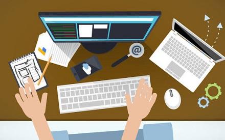 Bisnis Online yang Cocok Untuk Pelajar