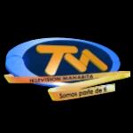 TV MANABITA EN VIVO ONLINE