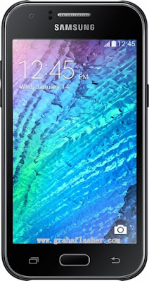 [Official] Stockrom Samsung Galaxy J1 SM-J100H