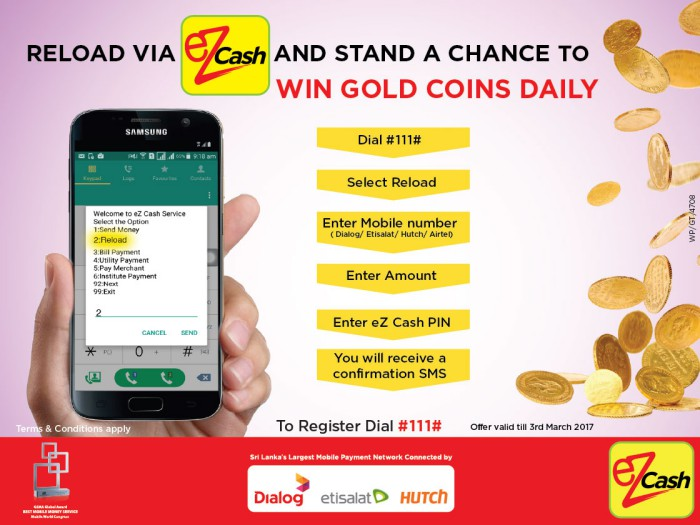 http://www.ezcash.lk/reload-ezcash-and-win-gold-coin.php