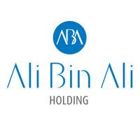 وظائف مجموعة علي بن علي للتجارة في قطر للقطريين والغير قطريين