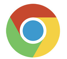 Google Chrome 48.0.2564.109 Offline Installer 2016