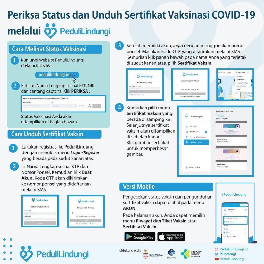 cara-mengunduh-sertifikat-vaksin