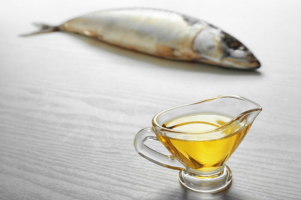 Does Vitamin D and Fish Oil Prevent cancer or Heart Diseases ?