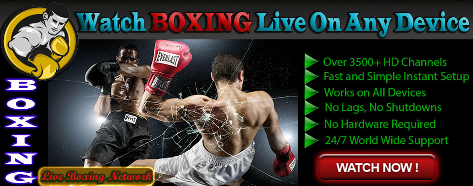 http://live-allsportstv.com/boxing