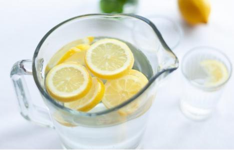 الليمون,فوائد الليمون,الليمون الحامض,الماء,شرب الماء الدافئ,السعودية,مياه,المياة بالليمون,ريجيم,الماء بالليمون,الماء والليومن,مقادير,المياه الدافئ بالليمون,شرب الماء الدافئ صباحا,مياة بالليمون,الجزيرة,سلق الليمون,اكلات مصرية,فوائد المياة بالليمون