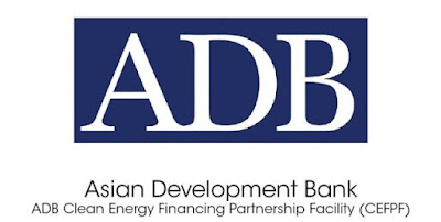 India and ADB sign USD 206 million loan to strengthen urban services in 5 Tamil Nadu cities