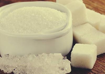 dependenta de zahar si dulciuri forum cauze si tratament