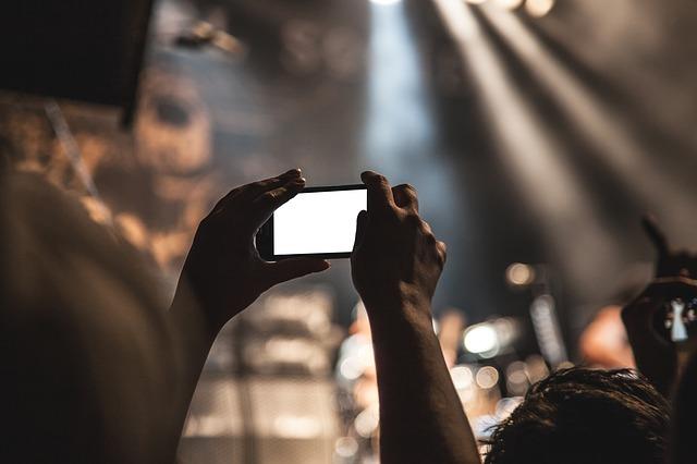 Cara Restart Smartphone Ke Pengaturan Pabrik
