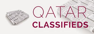 Qatar Classifieds Sites List