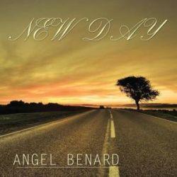 AUDIO | Angel Benard-Kiu Yangu | Download New song