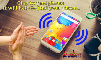 clap to find my phone app download,clap phone finder app free download,clap to find phone app free download,download clap to find,clap to find apk download,download aplikasi clap to find,clap for finding phone apk download,free download,clap to finde my phone,how to download xxx videos,hindi,how to download adult videos,clap to find hindi,in hindi,every solution hindi,clap find,how to find my phone with clap/ find my device with clap2018,clap 2 find,clap to find,clap finder,clap too find
