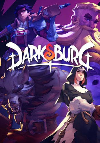 لعبة Darksburg ، لعبة Darksburg Exam ، لعبة Darksburg ، Darksburg Fitgirl's Crash List ، Darksburg Fit Girl Games Download ،