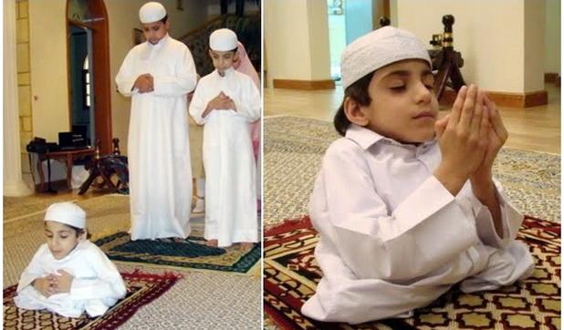 'Mengapa Allah Menciptakan Orang Cacat?' Begini Jawaban Al Qur'an