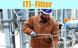 ITI Fitter Jobs Openings in India's Leading Generic Pharmaceutical Company Hyderabad, Telangana | Apply Online