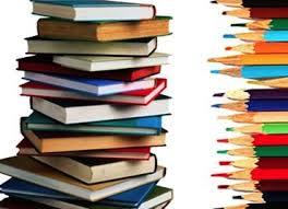 http://mataro.escolapia.cat/2016/06/socialitzacio-de-llibres-de-text-curs.html