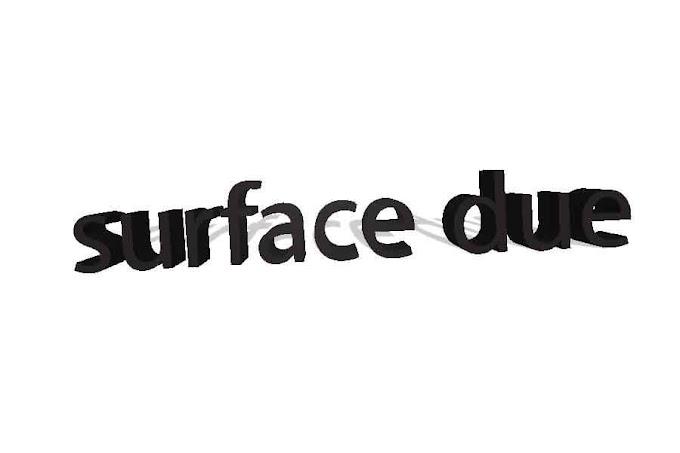 مايكروسوفت تطلق Surface Duo للبيع في 10 من شهر سبتمبر بسعر