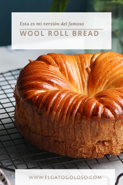pan-de-lana-elgatogoloso-wool-roll-bread