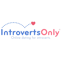 IntrovertsOnly: Online Dating for Introverts
