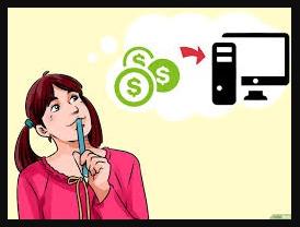 cara-menghasilkan-uang-di-usia-remaja-16-tahun