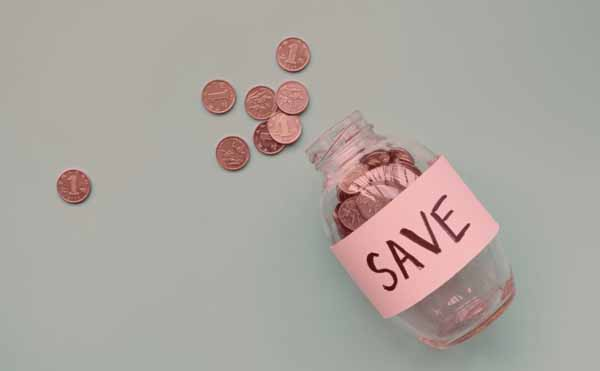 tips menabung uang anak kost