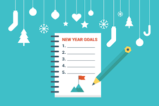 3 Email Marketing Resolutions to Kick Start 2018