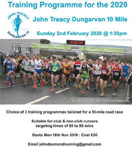 https://corkrunning.blogspot.com/2019/11/training-programmes-for-2020-dungarvan.html
