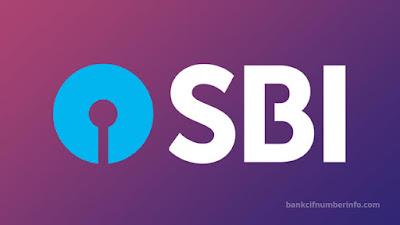 SBI Account Statement download
