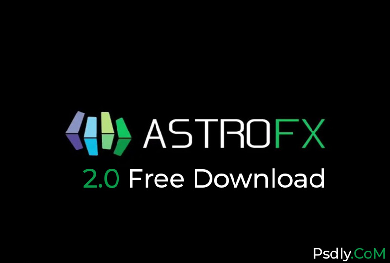 AstroFX 2.0 Free Download